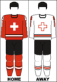 Switzerland national hockey team jerseys.png