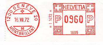 Switzerland stamp type C11.jpg