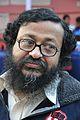 Syamal Chakrabarti - Kolkata 2012-01-23 8792.JPG