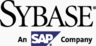 Image illustrative de l'article Sybase