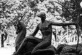 Sydney Statuary (1) (Imagicity 362).jpg