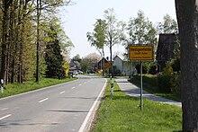 Heiligenfelde