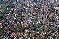 Syke Jüdischer Friedhof Sulinger Str. Südstr. Hohe Str. Blick von Süden IMG 0761.JPG
