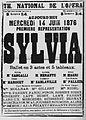Sylvia ad.jpg