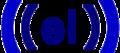 Symbole-el.png