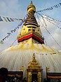 Syohmbunath stupa.jpg