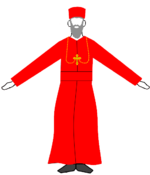 Syrisch-orthodoxe patriarch.png