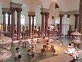 Széchenyi baths 2014 2.jpg