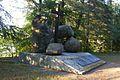 Szarlota, monument.JPG