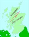 Szkocja Glen More.png