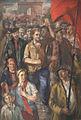 Töörahva ülestõus 21. juunil 1940 (Andrus Johani).jpg