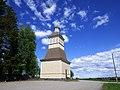 Töysä bell tower 2017.jpg