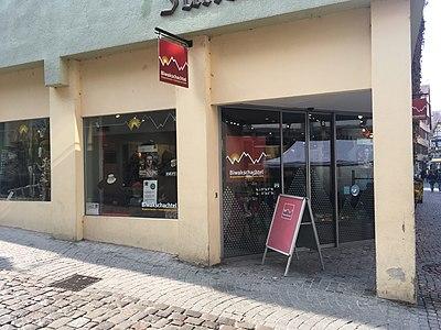 Tübingen-Biwakschachtel.jpg