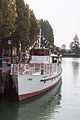 Tünde (ship).jpg