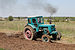 T-40A tractor 2012 G07.jpg
