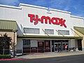 T.J. Maxx Modesto, California.jpg