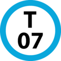 T07.png