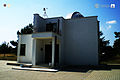 T40 Kreiken Teleskop Binası 1.JPG