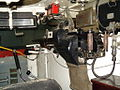 T54 Training Parola Tank Museum 15.jpg