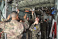 TAAC-Air advisers provide C-130 medevac training to Afghan medics 150709-F-CP692-004.jpg