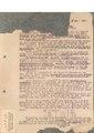 TDKGM 01.021 Koleksi dari Perpustakaan Museum Tamansiswa Dewantara Kirti Griya.pdf