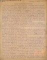 TDKGM 01.090 Koleksi dari Perpustakaan Museum Tamansiswa Dewantara Kirti Griya.pdf