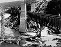 TF Rail - Rerouting at Tallulah Dam 1913 p9.jpg
