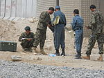 TF Talon paratroopers provide NCO school for ANP, ANA soldiers DVIDS308131.jpg