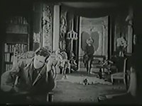 File:THE PERILS OF PAULINE (1914) - ch.4 Pearl White.webm