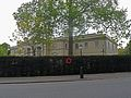 THOMAS COCHRANE and DAVID EARL BEATTY - Hanover Lodge Outer Circle Regent's Park London NW1 4RJ.jpg