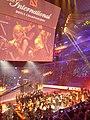 TI5 In Key Arena6.jpg