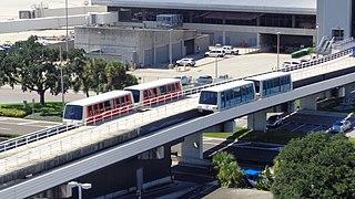 Tampa Airport Transportation To Treasure Island