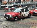 TR5126(Hong Kong Urban Taxi) 29-12-2019.jpg