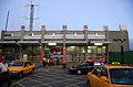 TRA Dalin Station.jpg