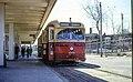 TTC 4339 at Broadview station 16690772540.jpg