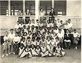 TT CMZ-AF-GT E 2-1 10 72 - Grupo de alunos e professoras da Escola Eduardo Vilaça.jpg