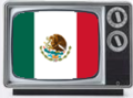 TVMEXICO.png