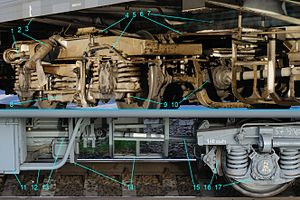 Установка кондиционеров в пассажирские вагона кондиционер kentatsu ksgc35hfan1
