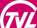TV Länggasse Logo.png