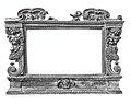Tabernacle frame MET 86F 050r1.jpg