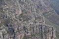 Table Mountain cliffs (47390613091).jpg