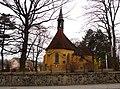 Tachov, kostel sv. Václava.JPG