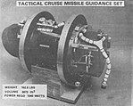 Tactical Cruise Missile Guidance Set.jpg