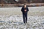 Tadeusz Lewicki (aviator), Gliwice 2017.12.30 (01).jpg