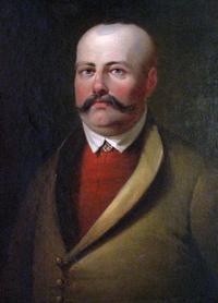 Tadeusz Reytan 111.PNG