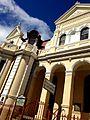 Tafelberg Dutch Reformed Church, Buitenkant Street, Cape Town.jpg