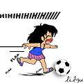 Tahitian football.jpg