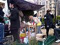 Tahrir Square - Flickr - Al Jazeera English (1).jpg