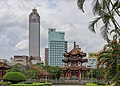 Taipei Taiwan 228-Memorial-Park-01.jpg