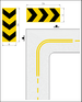 Taiwan road sign Art134.4-1994.png